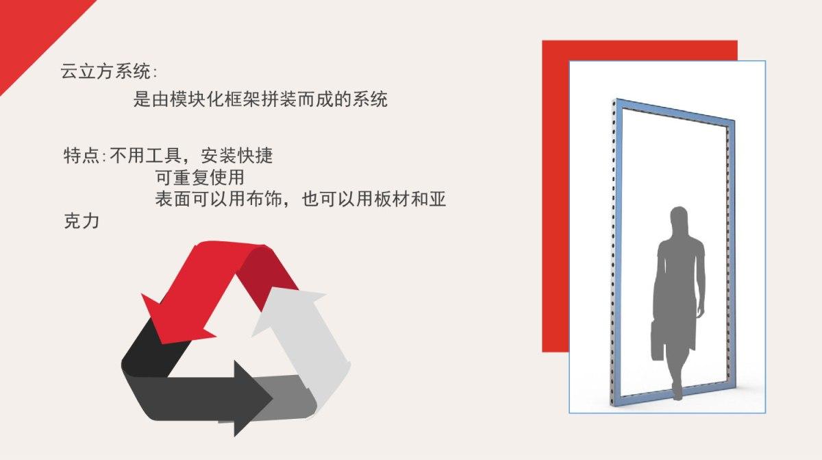 领展@展装系统介绍6.jpg