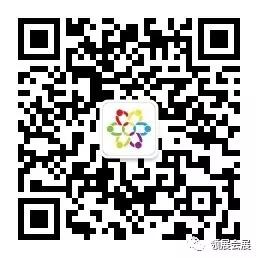 微信图片_20190802231011.png
